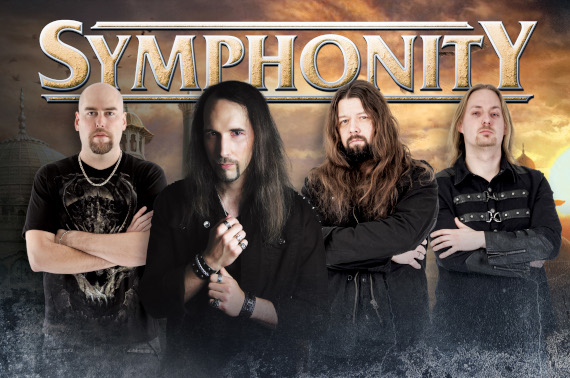 img/Symphonity-promo-2020-Dreaming_of_Home_570x378.jpeg