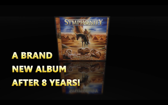 Symphonity-King_of_Persia_TV_spot_20s_H264_ENG.png