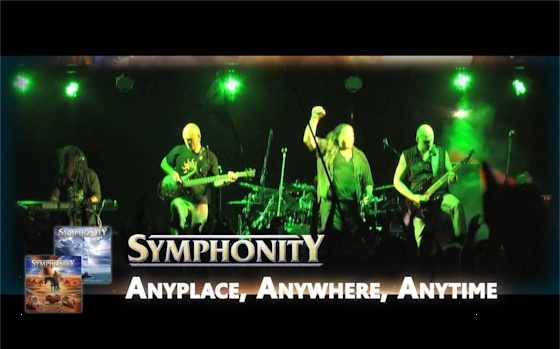 Symphonity_-_Anyplace,_Anywhere,_Anytime_Nena_cover.png