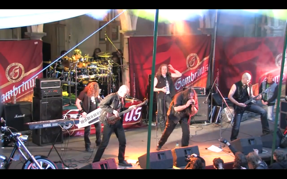 Symphonity_-_Give_Me_Your_Helping_Hand_Live_at_Rockfest_Kurim.png